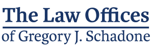 The Law Offices of Gregory J. Schadone, LTD.